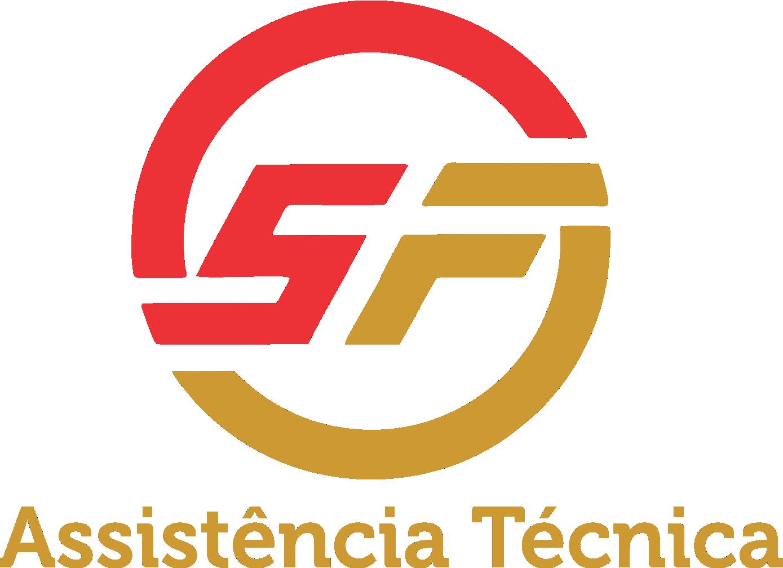 SF Eletronica